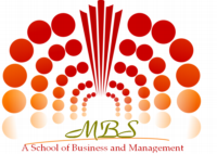 MBS_logo_small