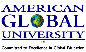 American Global University