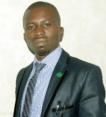 Engr. Emmanuel Uwalaka (small)